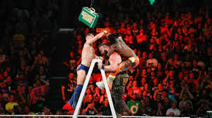 2019 WWE Money in the Bank matches, card, rumors, date, start time ...