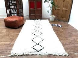 bathroom runners hallway runner long runner rugs bed bath long extra long runner rug extra long hallway runner rugs