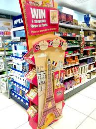 In Store Display Stands 100 best stand images on Pinterest Display design Exhibition 46
