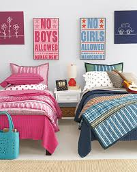 22 Creative Clever Shared Bedroom Ideas for Kids Jenna Burger
