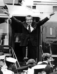 Nixon Administration Cabinet Trump And Impeachment A Primer Washington Times