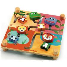 Рамка лабиринт 2300 | <b>Игрушки</b> для мальчиков, <b>Игрушки</b> ...