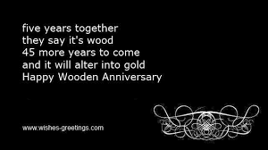 5 Year Anniversary Quotes Fascinating 48th Wedding Anniversary Quotes And Sayings Invitation Wordings