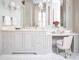 Luxury Bathrooms Transitional Bathroom Denver In Your Pertaining To