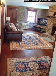 brandon oriental rugs bucks county rug and rug search brandon oriental rugs bucks county rug and rug search service brandon oriental rugs