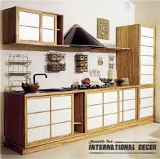 japanese minimalist furniture. Kitchen Makeovers Chef Knife Brands Japanese Style Cabinet Themed Room Minimalist Furniture