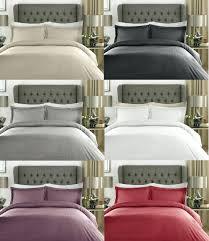 full size of plain duvet covers nz 400 thread egyptian cotton satin check duvet quilt cover