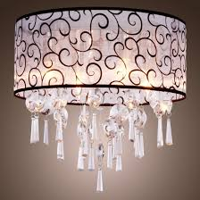 simple chandelier mounting kit inspiration home designs