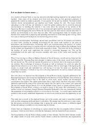 How to write a scholarship essay for social work   reportz    web     Home   FC  How to write a scholarship essay for social work