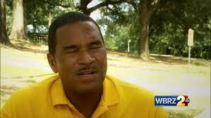 Earl Phelps - Multimedia Journalist
