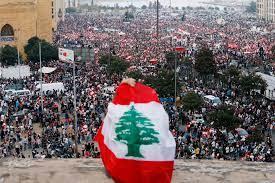 100 عام على لبنان الكبير: ماذا تبقى؟ وكيف يعود؟