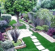 landscape garden center sioux falls landscape garden centers falls landscape garden garden design and