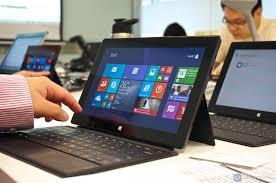 Microsoft Surface Wiki Surface Pro 2 Wikipedia