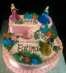 Cakes Art Posts Facebook