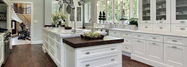 Best Deal On Kitchen Cabinets Discount Kitchen Cabinets Online Rta Cabinets At Wholesale Prices