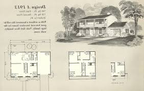 phantasy free tuscan house plans layout homescom ideas about farm plan and layouts fantastic farmhouse restaurant design tool plush home with photos