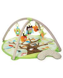 Baby Play Mats & Activity Gyms Skip Hop