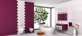 Small Picture Bathroom Design Software Online Interior 3d Room Planner Deck Free