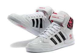 adidas shoes for girls black. adidas shoes for girls high tops pink and black