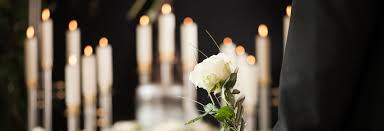 Image result for funeral