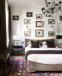Pics Of Bedroom Decor Bedroom Ideas 10 Steps To Get The Perfect Bedroom Decor