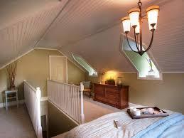 Attic Bedroom Design Ideas Beauteous 48 Amazing Attic Remodels DIY