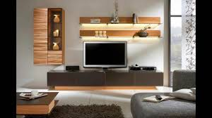 Tv Stand Living Room Decor