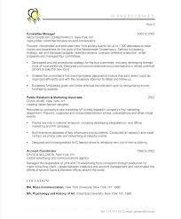 promotional resume sample internal job resume sample how to list promotions on a 4 unusual
