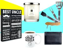 birthday gifts for uncle best uncles fun and gift thank you birthday gifts