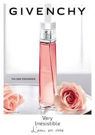 <b>Парфюмерная</b> вода <b>Givenchy Very Irresistible</b> Ассортимент ...