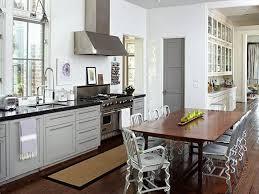 Wonderful ... Kitchen Jeff Lewis Kitchen Design ... Design Inspirations
