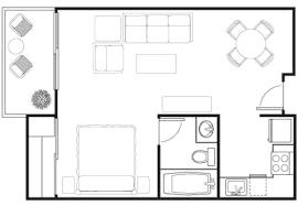 2 bedroom apartments san diego ca. studio 1 bath, efficiency, 1, $1264, 425, $250.00, view plan. 2 bedroom apartments san diego ca