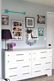 Pink Toddler Bedroom 17 Best Ideas About Toddler Girl Rooms On Pinterest Girl Toddler