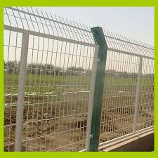 white fence post. Combined White Fence Panel ( 1.8*3m/4mm/80*160mm ) + Post