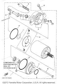 Polaris 600 snowmobile wiring diagram 2011 additionally polaris electrical schematics 98 sportsman 500 additionally polaris go