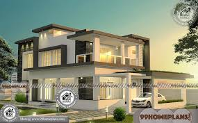 budget of this house is 46 lakhs simple rectangular house plans