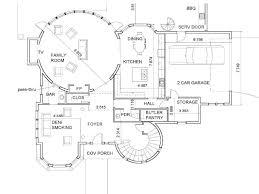 Custom Luxury Homes In Tucson Arizona U2013 Starr Pass Realty Luxury Custom Home Floor Plans