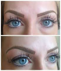 the best place for cosmetic tattoo in melbourne eyebrow feathered lip tattoo eyeliner permanent makeup call our cosmetic tattoo artist today and forget