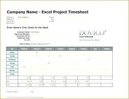 Sample Personal Budget Templates Personal Budget Template For Mac Trituradora Co