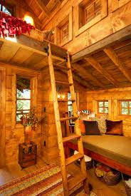 Simple Treehouse Masters Interior Recommended Colorado Homes And Lifestyles With Beautiful Ideas