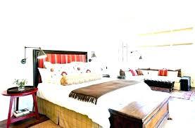 Wall Sconces Bedroom Unique Inspiration Ideas