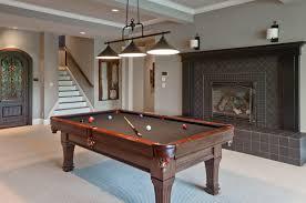 billiard room lighting fixtures. Billiard Room Lighting Fixtures Pool Table Light