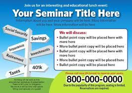Seminar Invitation Templates Business Invitation Card Template Luxury Seminar Free Email Samples