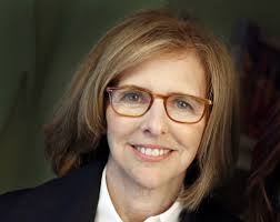 Nancy Meyers Intern Director Nancy Meyers Reflects On Changes For Working