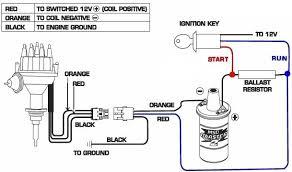 wiring diagram 140001 accel scorpion fly diagram, accel dfi gen 7 accel dfi website at Accel Dfi Gen 6 Wiring Diagram