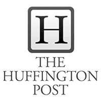 huffington-post-logo-grey • the decarceration collective