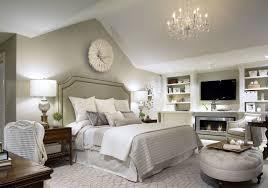 Light Grey Bedroom Home Design 93 Excellent Light Grey Bedroom Wallss