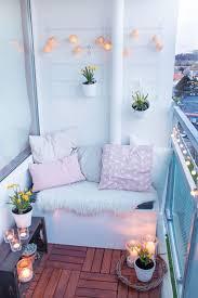 diy bedroom furniture plans. Bedroom:Diy Bedroom Furniture Painting Rustic Plans Country Ideasdiy 95 Astounding Diy Photo E