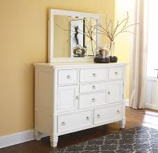 National Furniture Bedrooms Prentice Bedroom Set National Furniture Liquidators