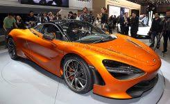 2018 jeep 700hp. fine 700hp 2018 mclaren 720s first look recalibrating the supercar motor trend  intended for throughout jeep 700hp